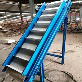 铝型材生产线 铝型材输送机价格 六九重工 PVC食