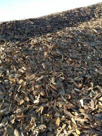養花用鬆樹皮 發酵鬆樹皮濾料生產廠家供應