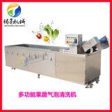 淨菜設備 可加裝毛刷清洗機 海帶清洗除雜機