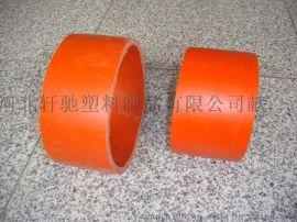 供应河北轩驰232*15mpp电缆保护管