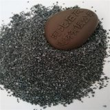 装饰材料用黑色石英砂 耐火砖用黑色石英砂 金刚砂