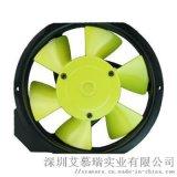 轴流风扇 轴流铁叶风扇 排气轴流铁叶风扇