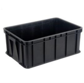 防静电周转箱整理收纳箱电子元件盒