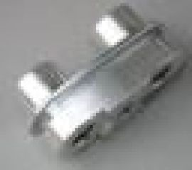 不锈钢液压油缸 液压站 液压系统 液压管件接头