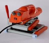 江西抚州爬焊机,土工膜自动焊接机,防水板爬焊机型号
