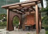 商場吊頂弧形方通 牆弧形方通,外幕牆弧形方通鋁方管