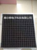 江腾 活性炭 初效活性炭过滤网