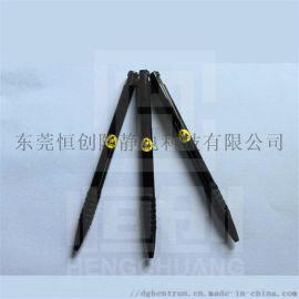 防静电圆珠笔 HC-H201 东莞恒创厂家供应