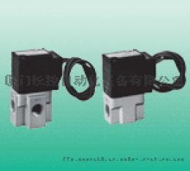 日本CKD电磁阀NP13-15A-13RS-3