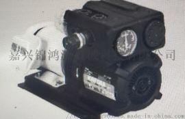日本好利旺KRA8-P-V-03真空泵