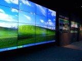 创新维吉林菇凉显示设备厂家,长岭县55寸液晶拼接屏
