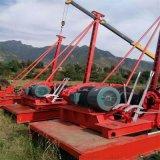 優質衝孔樁機,CK系列打樁機
