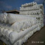 吉林800克长丝无纺土工布施工指导