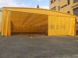 大型活动帐篷、推拉雨棚、汽车帐篷、雨篷、遮雨棚、帐篷厂