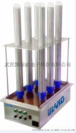 高能离子空气净化装置