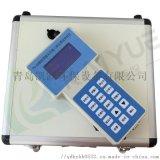 凱躍PC-3A型便攜式pm2.5粉塵檢測儀