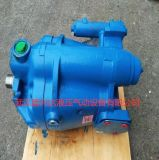 威格士柱塞泵PVB5RSY31C11