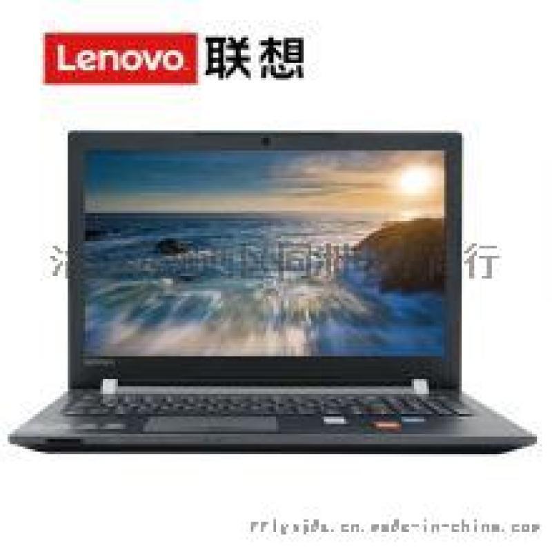郑州联想笔记本售后维修 Lenovo专修