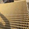 建筑工程玻璃钢格栅 磐石盖板树篦子