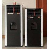 耐高溫取暖爐壁爐 家用取暖器室內生物質顆粒取暖爐