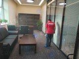 辦公室除甲醛的價格化大陽光辦公室除甲醛公司