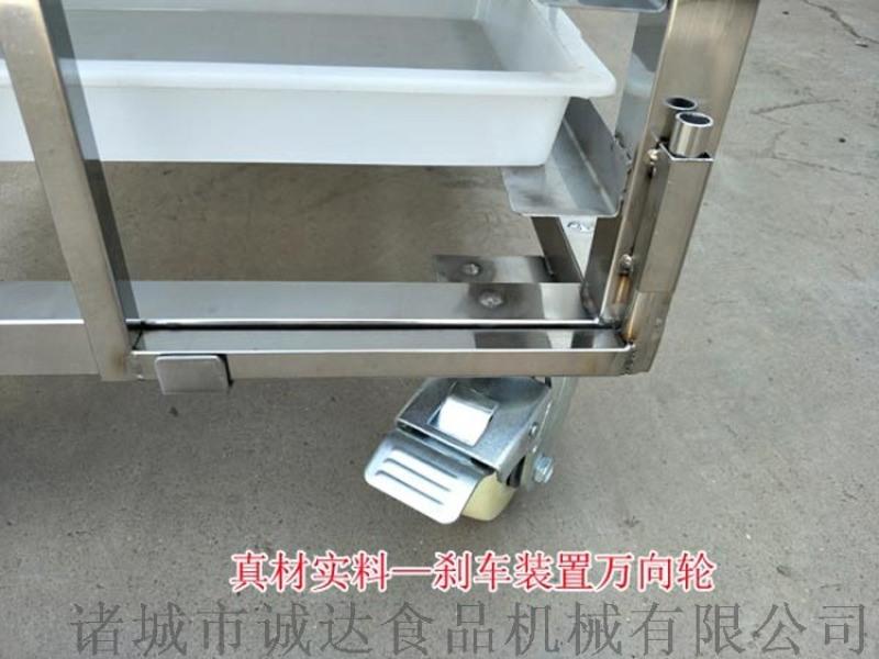 千叶豆腐设备,千叶豆腐加工机器,千叶豆腐加工工艺