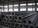 黑龍江Q345D低溫無縫鋼管批量供應