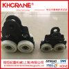 KBK輕軌 Kbk柔性/懸掛起重機及配件