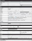AMETEK/阿美特克美国XPF台式电源