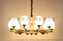 出售客厅灯,大厅灯饰,餐厅吊灯,卧室灯具,书房灯
