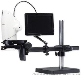 徕卡Leica DMS300数码视频显微镜