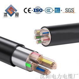 FG16OR16意大利标准电力电缆