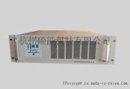 变电站电力UPS,直流屏在线式UPS,机房逆变电源