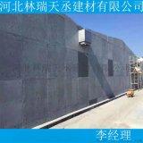 纖維水泥裝飾板 水泥纖維板廠家