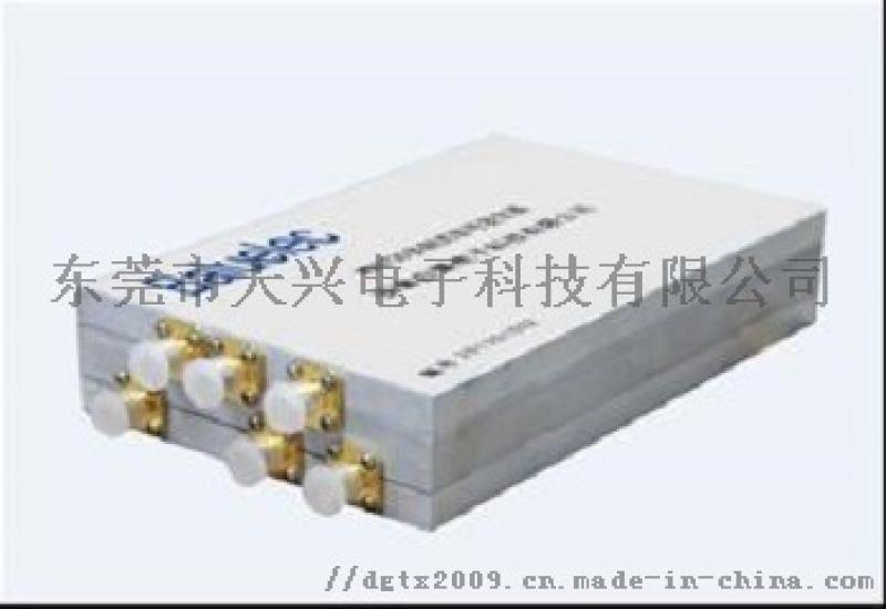 广东白鹭 MSG760A信号发生器模块