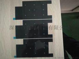 深圳东莞供应石墨片 包边石墨 天然 人工合成石墨