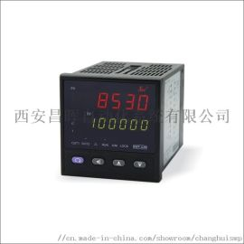 SWP-GFT定时/计时/计数显示控制器