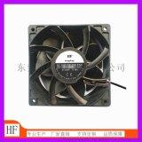 供应高品质EC220V12039散热风扇