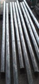 316ln不锈钢材