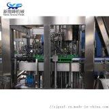 酒类灌装机 瓶装灌装设备 全自动灌装生产线