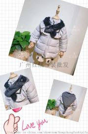 专业P发一二线品牌童装,童装货源