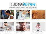 USB静音迷你电风扇15-20元模式新奇特产品跑江湖地摊批发
