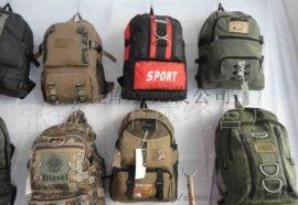 拉杆箱包登山背包休闲礼包