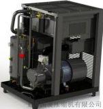 200公斤【廠家促銷】高壓空壓機