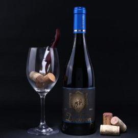 西班牙红酒进口珠海报关代理