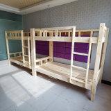 华闻家具出上下床高低床厂家货源郑州上下铺批发