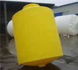 广安市锥底PE水塔锥底塑料储罐厂家