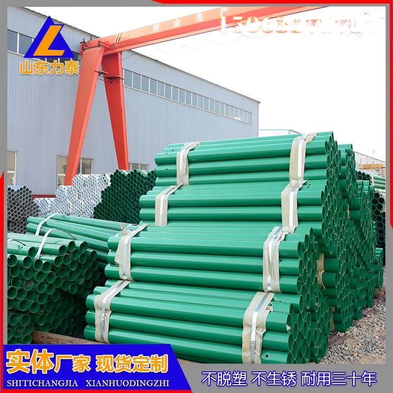 多规格高速护栏高速公路护栏板贵州厂家出售