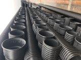 湖南長沙HDPE雙壁波紋管排污管市政管道波紋管