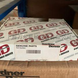 GD空压机维修包50340375